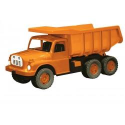 Dino Tatra oranžová 148