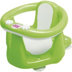 OK Baby Sedadlo do vane Flipper Evolution zelená 44