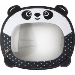 Benbat Zrkadlo do auta panda
