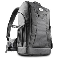 Mantona Trekking backpack