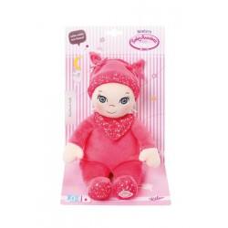 Baby Annabell Newborn Soft