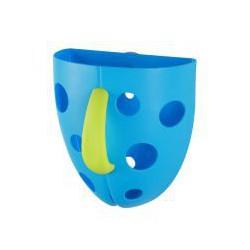 Box na hračky do vane Baby Ono  Modrá