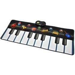 MAC TOYS Piano na podlahu