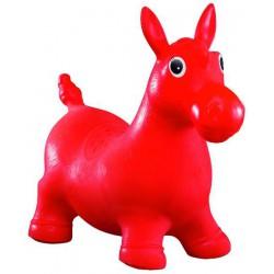 John Hopsadlo  ponny ass. 55x50cm