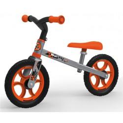 Smoby Cykloodrážadlo oranžové