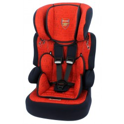 Nania Autosedačka Beline SP Arsenal 9-36kg