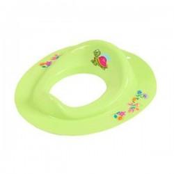 Maltex redukcia na WC Korytnačka - zelená