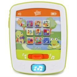 Bright Starts Hračka FunPad, 3m+