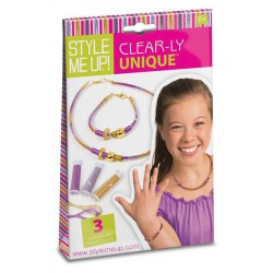 Wooky SMU náramky a náhrdelníky