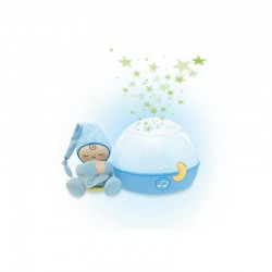 Chicco Projektor GoodNight Stars -