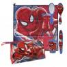 Kozmetický set Spiderman