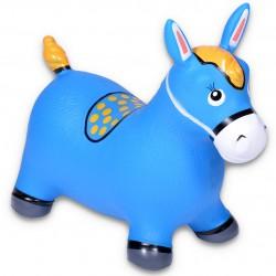 Zvieratko skákacie Hop Hop koník Joe Petite&Mars