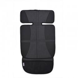 Chránič sedadla automobilu Guard Petite&Mars