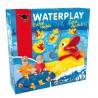 BIG Waterplay Kačičky