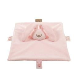 Maznáčik Lapidou pink 26cmx26cm