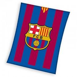 Fleece deka Barcelona