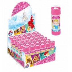 Bublifuk Princess 55 ml