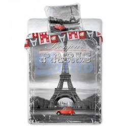 Posteľné obliečky Paris