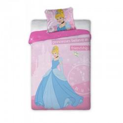 Posteľné obliečky Princess