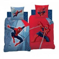 Posteľné obliečky Spiderman
