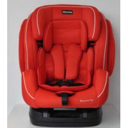 Welldon Autosedačka Encore Fix 9-36 kg Red