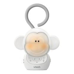 Uspávacia opička Vtech ST1000