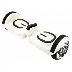 "MANTA HoverBoard scooter 6,5"" 2x350W VIPER LIGHT MSB9019+ taška"
