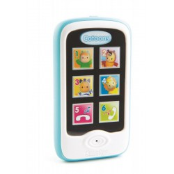 Smoby Cotoons Smartphone 12 cm