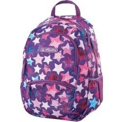 Školský batoh Herlitz  Hviezdy
