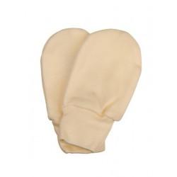 Antony rukavičky pre novorodenca