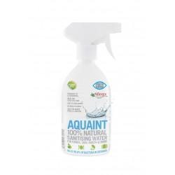 Opus Dezinfekčná voda Aquaint 500ml