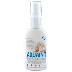 Opus Dezinfekčná voda Aquaint 50ml