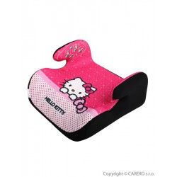 podsedak Hello Kitty Topo Comfort Hello Kitty