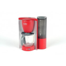Smoby Espresso Rowenta, na batérie