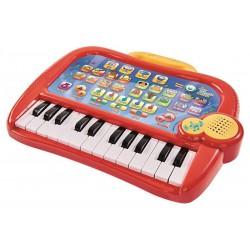 Simba MMW Piano Funny elektronické