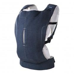 Chicco ergonomický nosič Myamaki  Complete