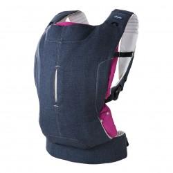 Chicco ergonomický nosič Myamaki  Complete Cyklamen