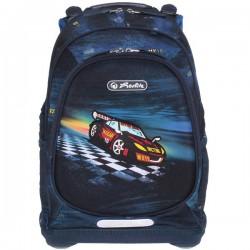Školský batoh Herlitz Bliss Auto