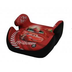 Nania Autosedačka Topo Comfort Cars 15-36kg