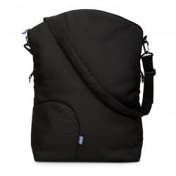 Chicco Taška na kočík My Bag Urban