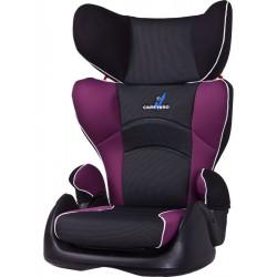 Autosedačka CARETERO Movilo purple 2016