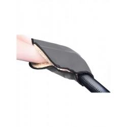 Rukávnik na kočík Sensillo 40x45 graphite