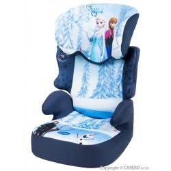 Autosedačka Nania Befix Sp Frozen 2016