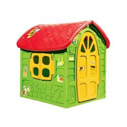 Dohany Záhradný domček pre deti