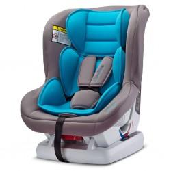 Autosedačka CARETERO Pegasus 2018 blue