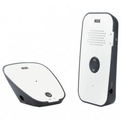 Digitálna opatrovateľka NUK Eco Control Audio 500