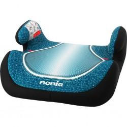 Autosedačka-podsedák Nania Topo Comfort Skyline 2017 blue