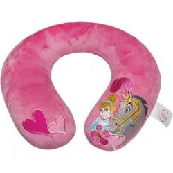 Cestovný vankúšik Disney Princess