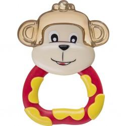 Chladiace hryzátko Akuku opička
