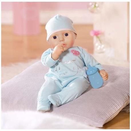 Baby Annabell My First baby Braček, 36 cm